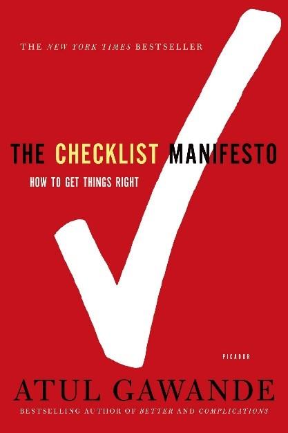 Checklist Manifesto.jpg