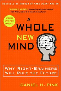 A-whole-new-mind-book.JPG