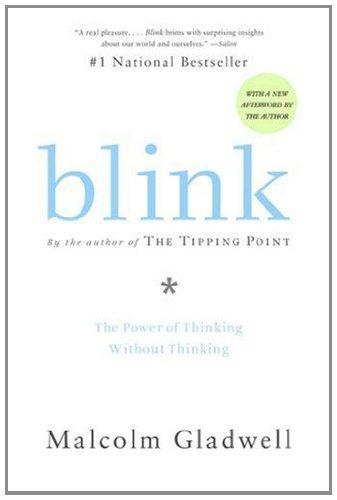 Blink Malcolm Gladwell.jpg
