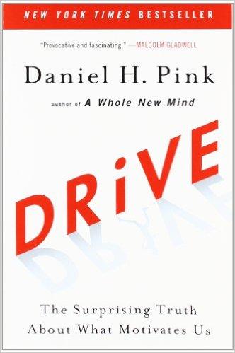 drive-cover.jpg