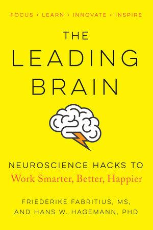 leading brain.jpg
