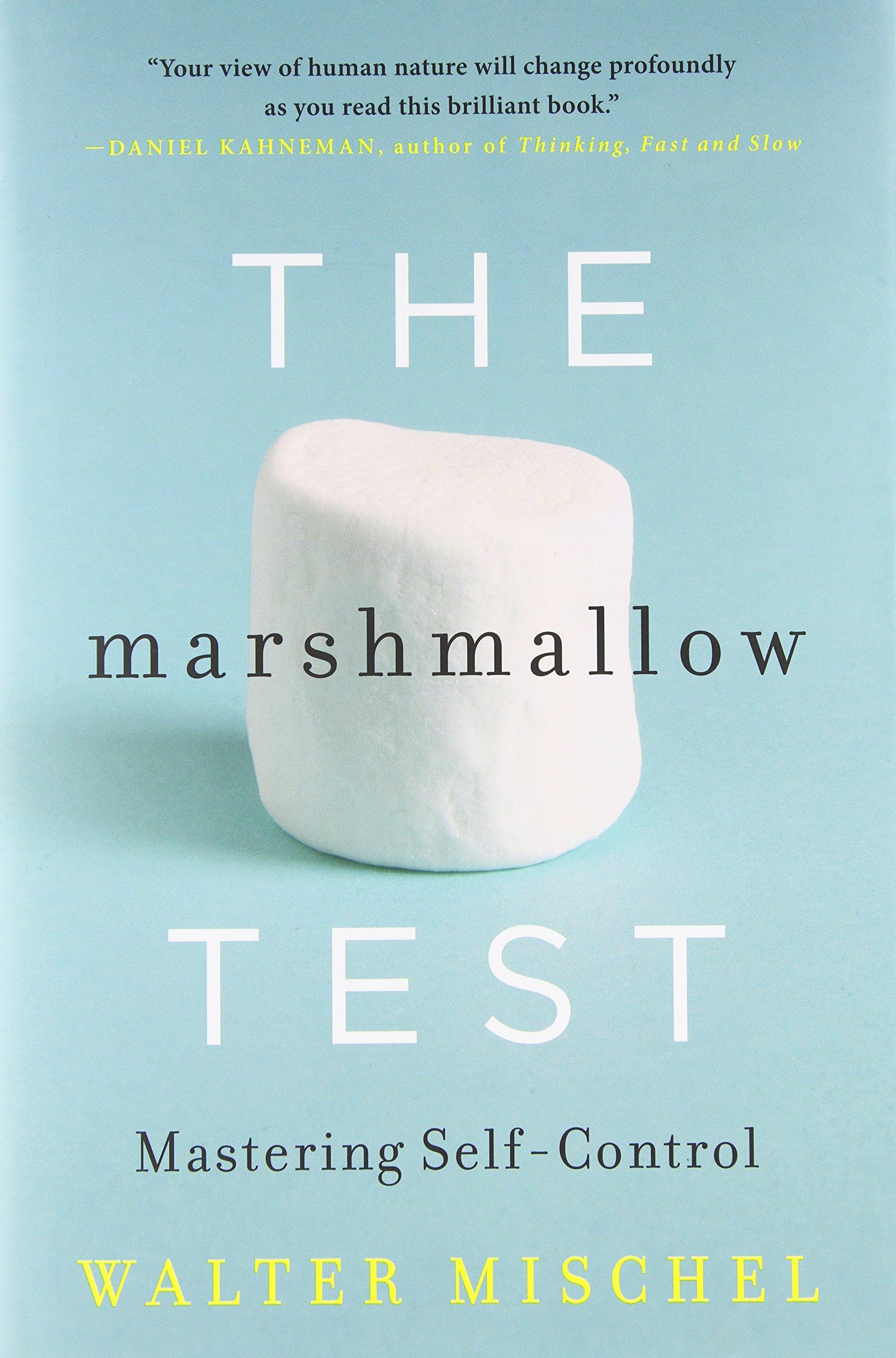 marshmallow test.jpg