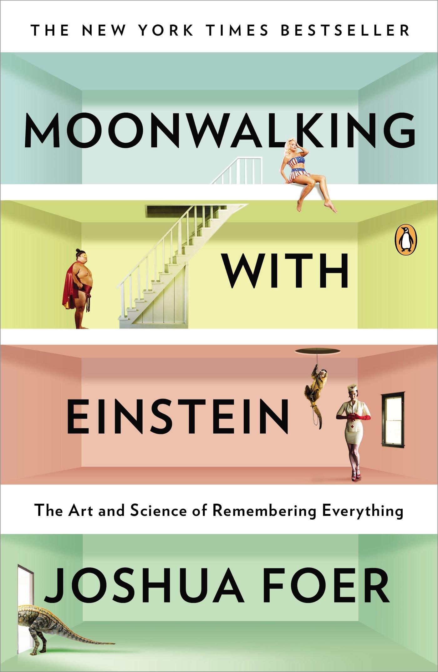 moonwalking with einstein.jpg