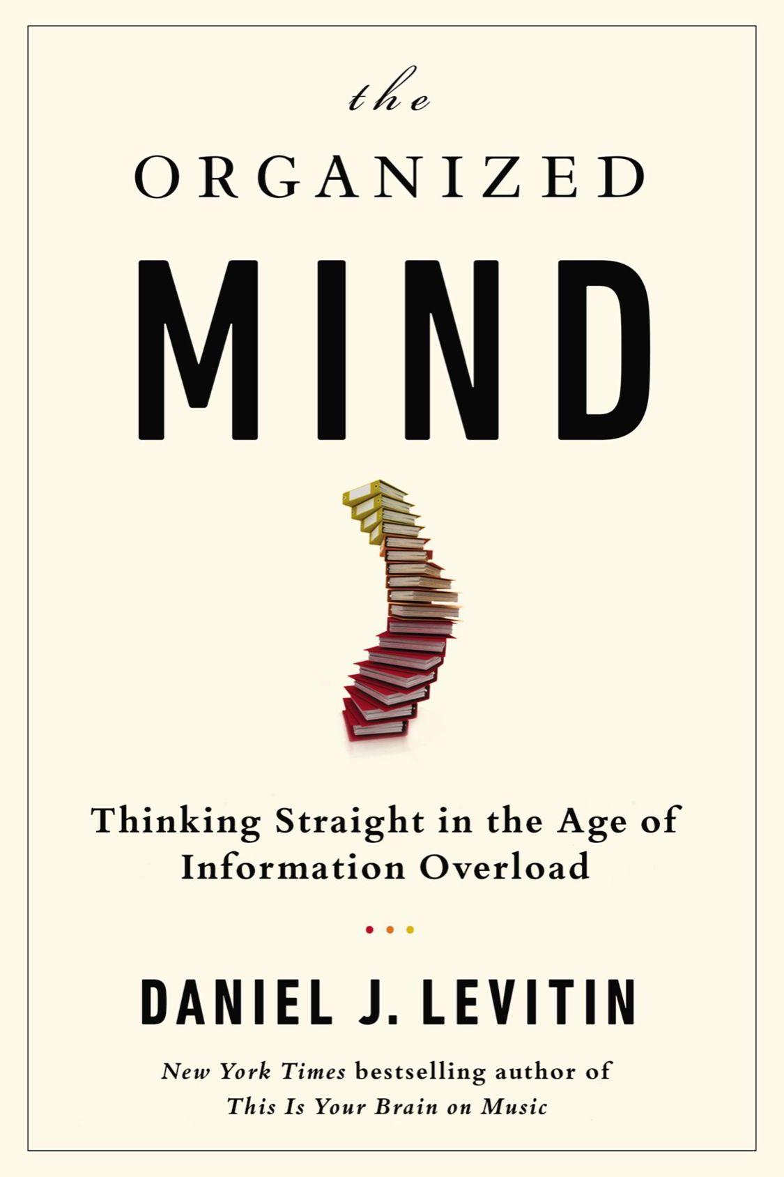 organized mind.jpg