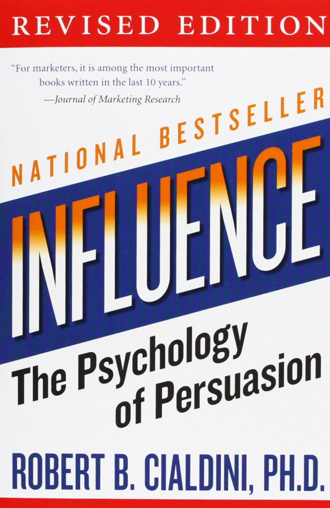 influence-book-cover-666x1024.jpg
