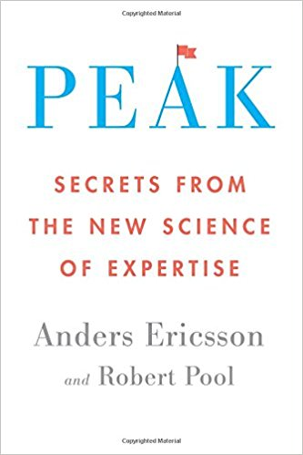 Peak Anders Ericsson.png