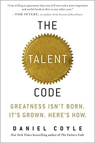 talent code.jpg