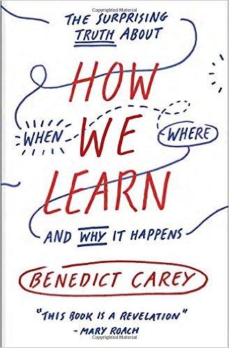 how-we-learn.jpg