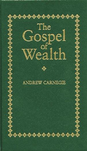 Gospel of Wealth.jpg
