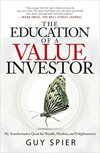 education of a value investor.jpg