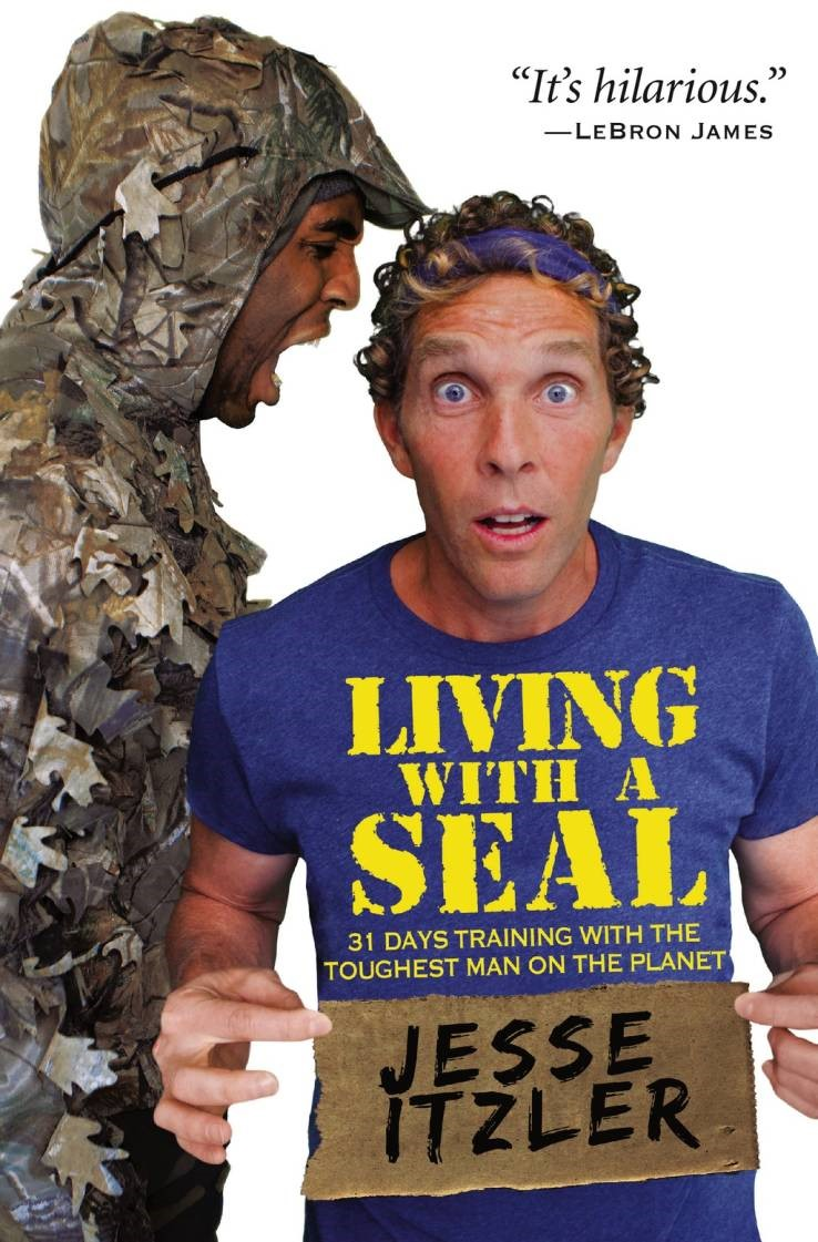 Living with a seal.jpg