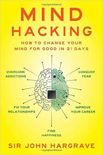 mind hacking.jpg