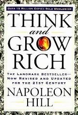 Think grow rich.jpg