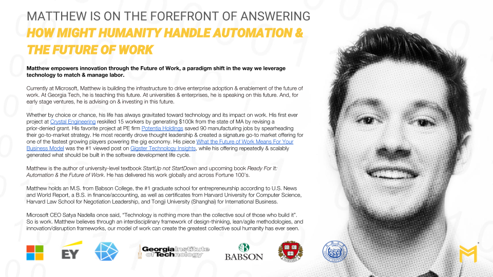 PREVIEW_ Ready For It_ Automation & the Future of Work University Presentation (2).png