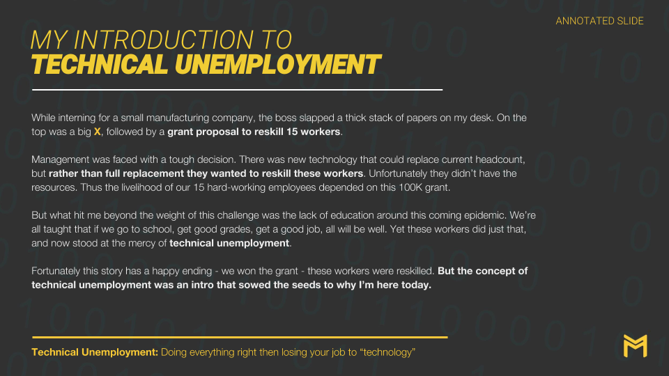 PREVIEW_ Ready For It_ Automation & the Future of Work University Presentation (8).png