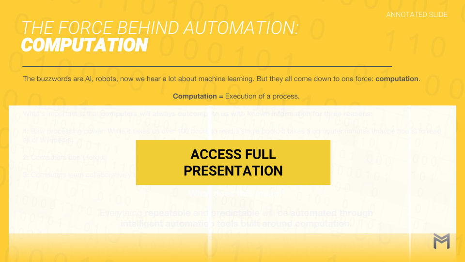 PREVIEW_ Ready For It_ Automation & the Future of Work University Presentation (19).png