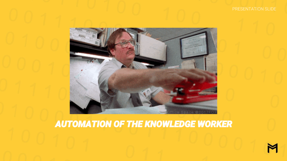 PREVIEW_ Ready For It_ Automation & the Future of Work University Presentation (42).png