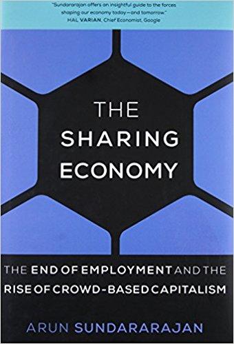 sharing economy.jpg