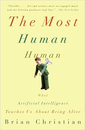 the most human human.jpg