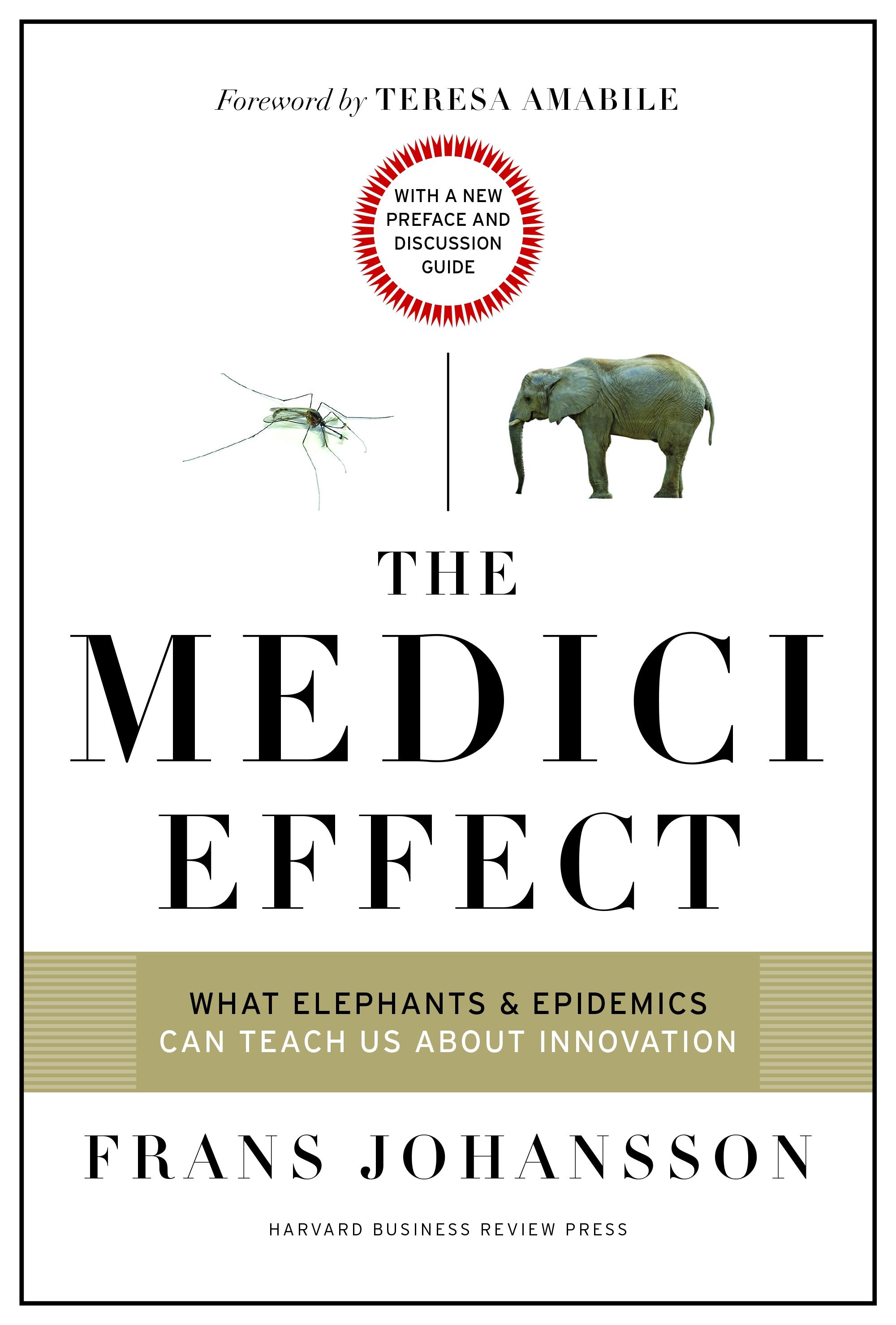 medici effect.jpg