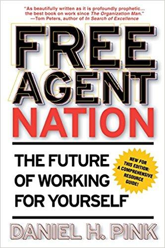 free agent nation.jpg
