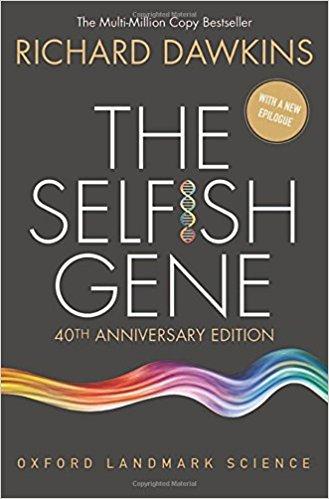 the selfish gene.jpg