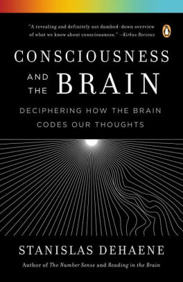 conciousness and the brain.jpg