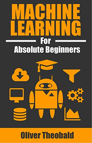 machine learning for absolute beginners.jpg