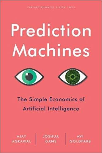 prediction machines.jpg