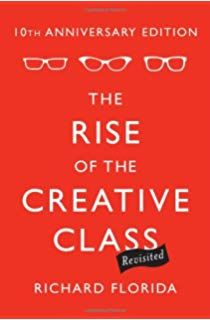 rise of creative class.jpg