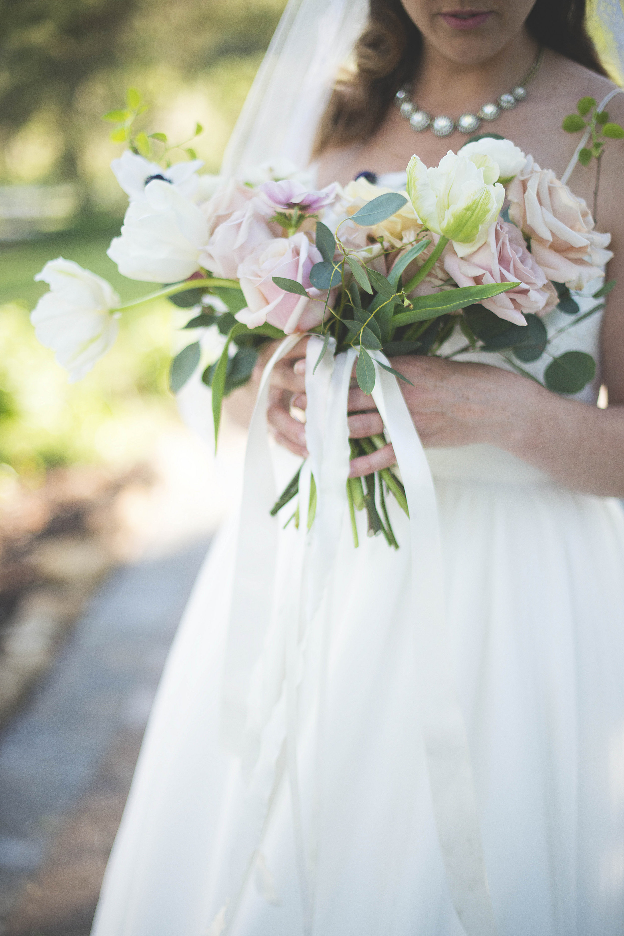 [Styled Shoot  Preview]-0006.jpg