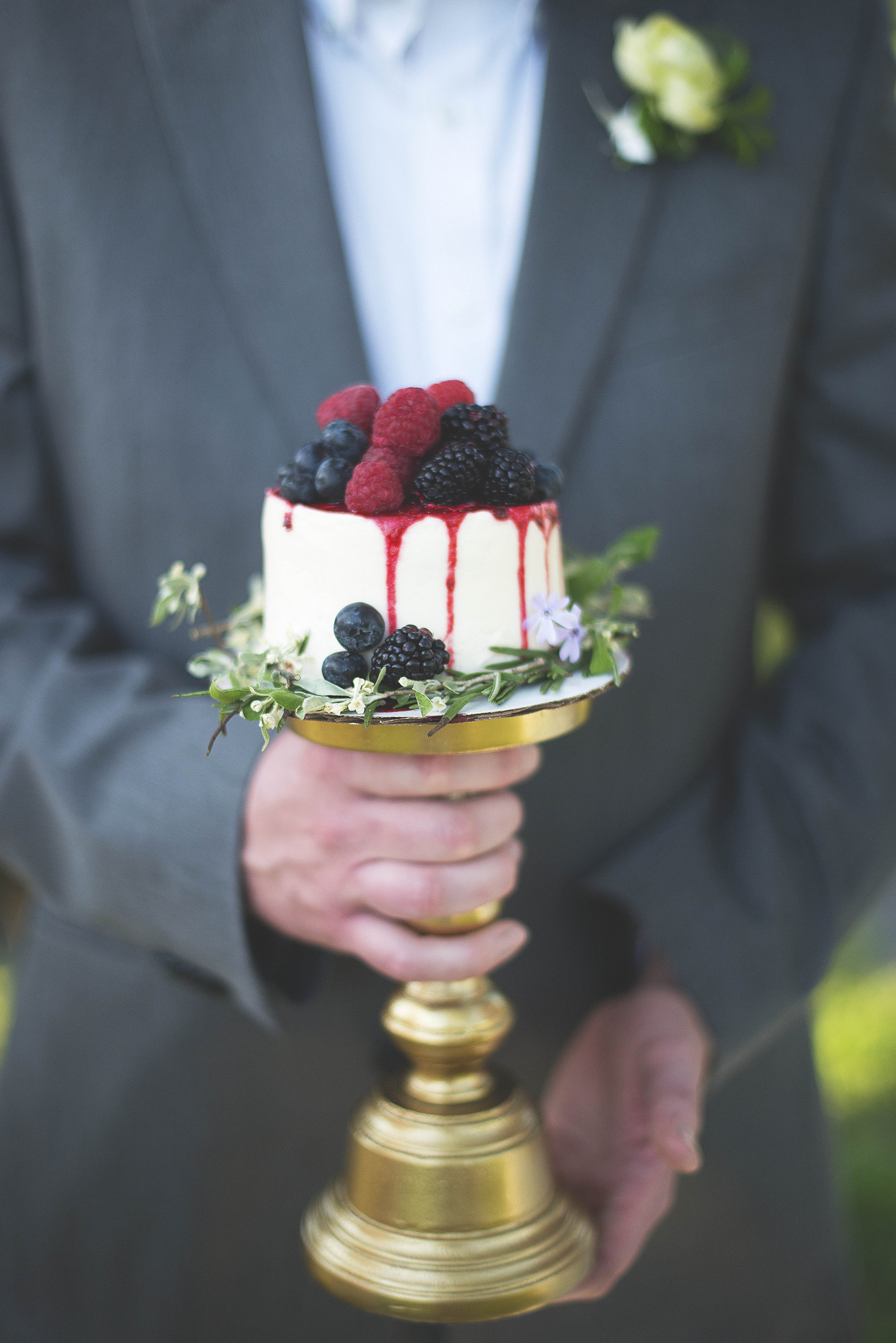[Styled Shoot  Preview]-0014.jpg