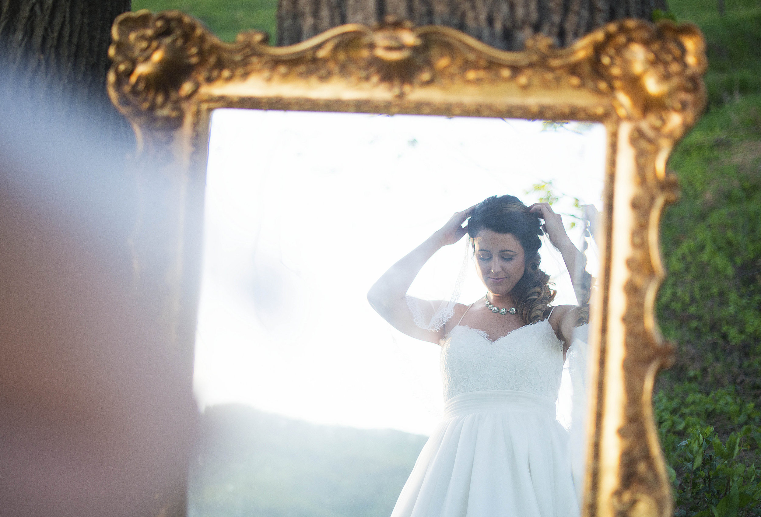 [Styled Shoot  Preview]-0020.jpg