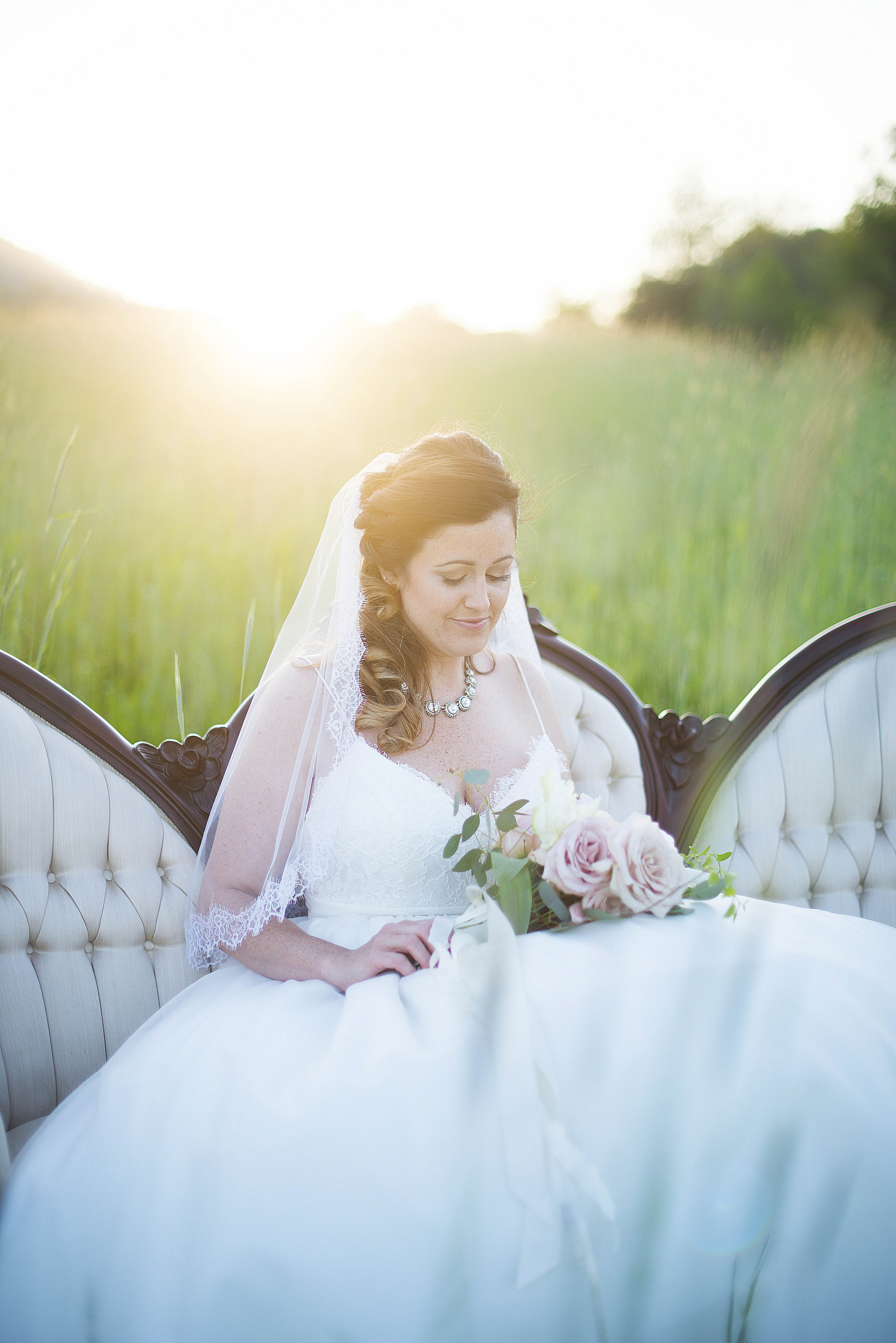 [Styled Shoot  Preview]-0021.jpg