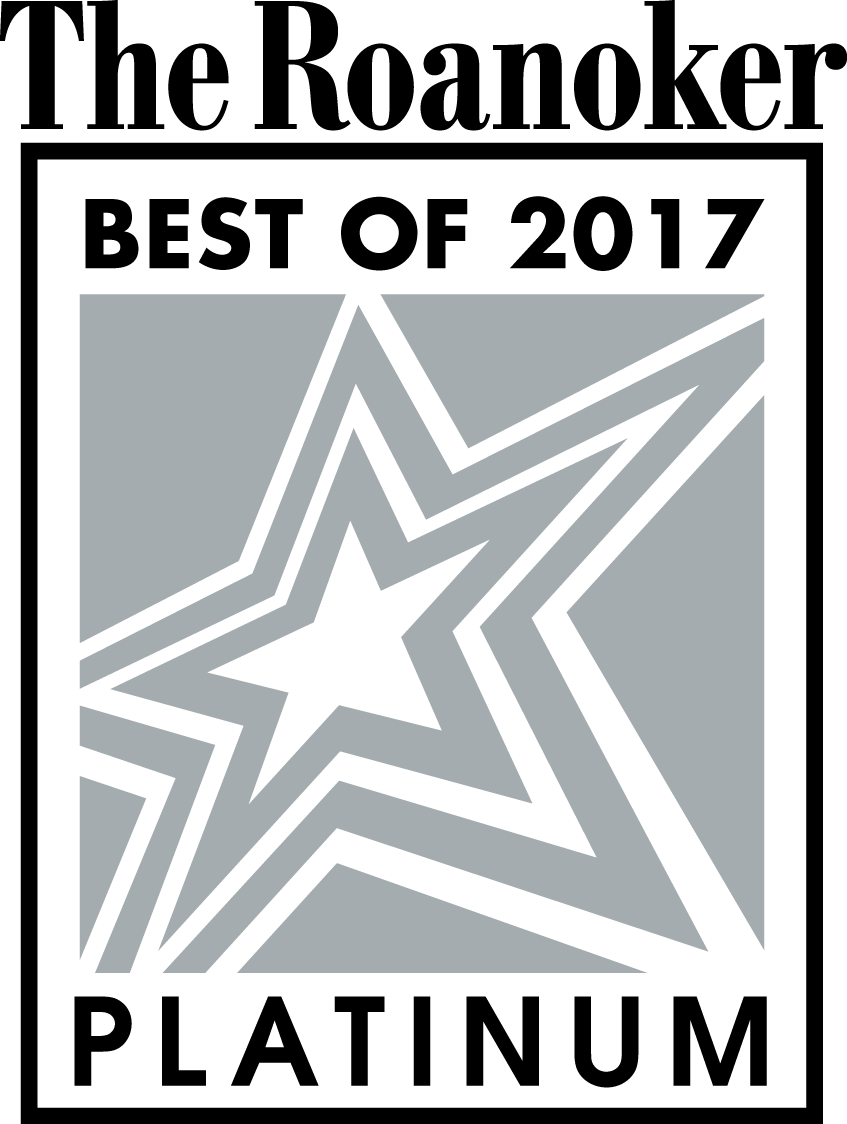 2017_Platinum.png