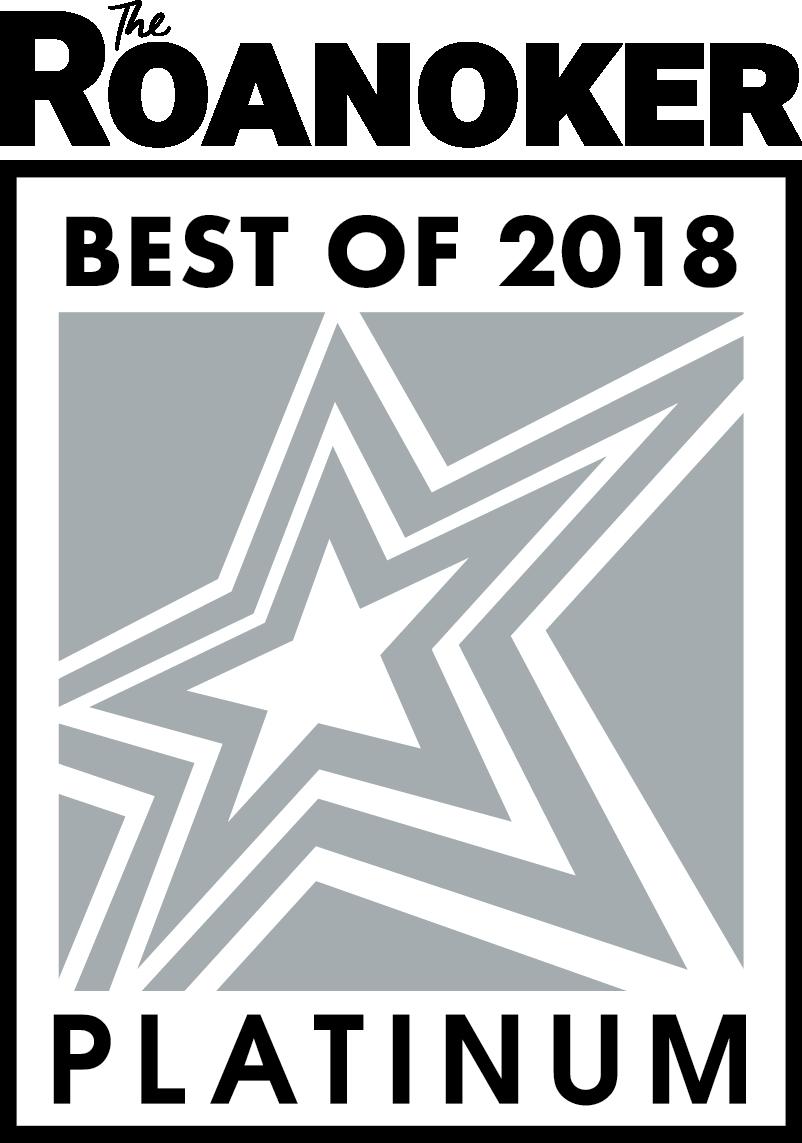 2018_Platinum (1).png
