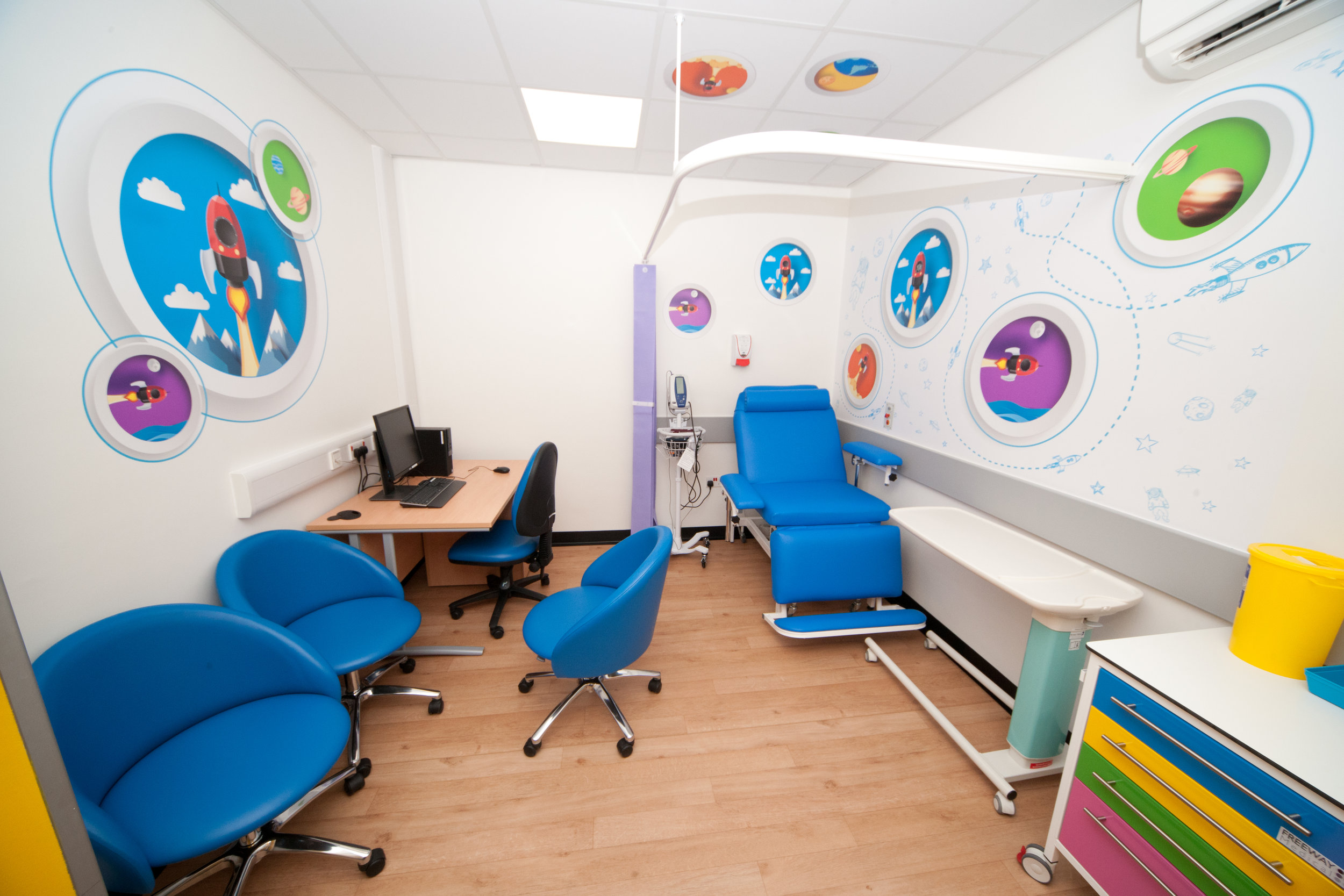 Childrens research area-22.jpg