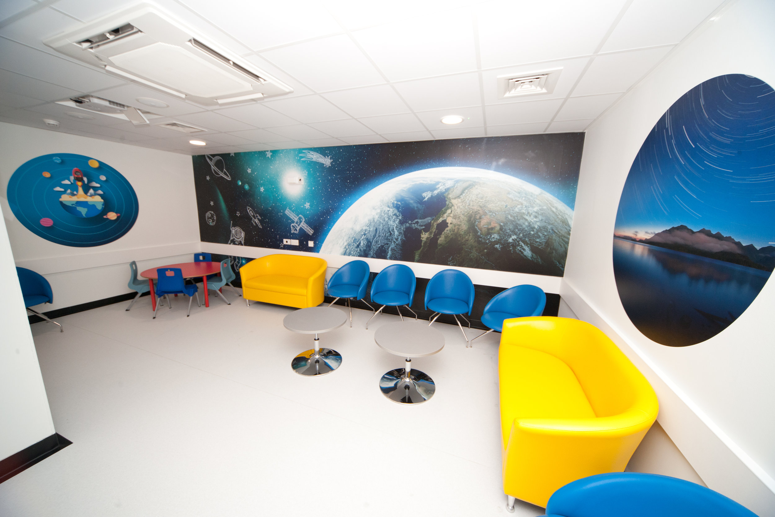 Childrens research area-01.jpg