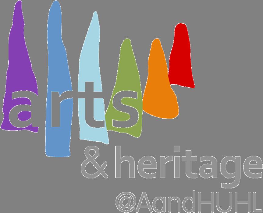 Arts & Heritage UHL.png