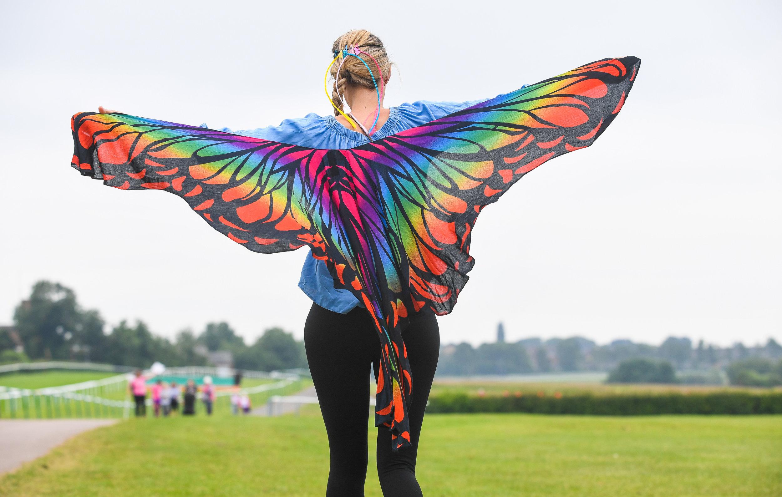 LeicsHospitals-ButterflyWalk-09062018-87.jpg