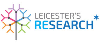LH-Leics-research-new.jpg