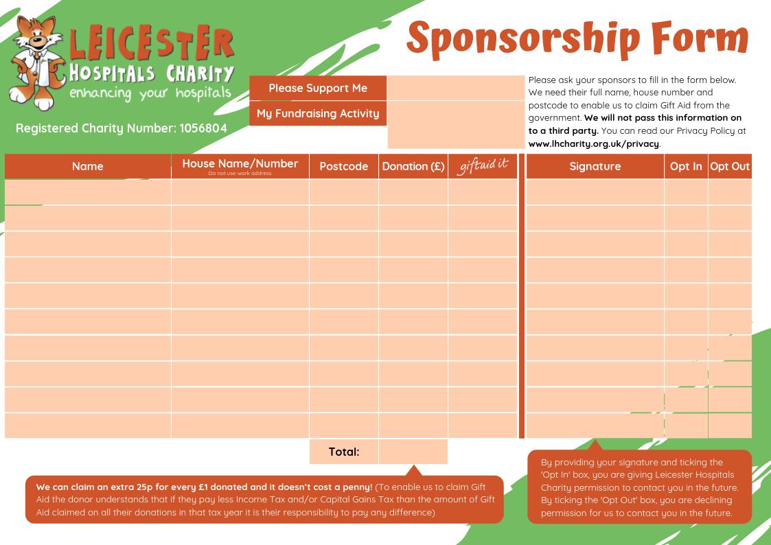 Sponsorship Form (Final).png