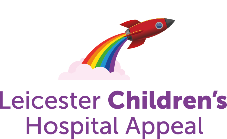 LCH Charity Appeal logo_purple text_2x.png