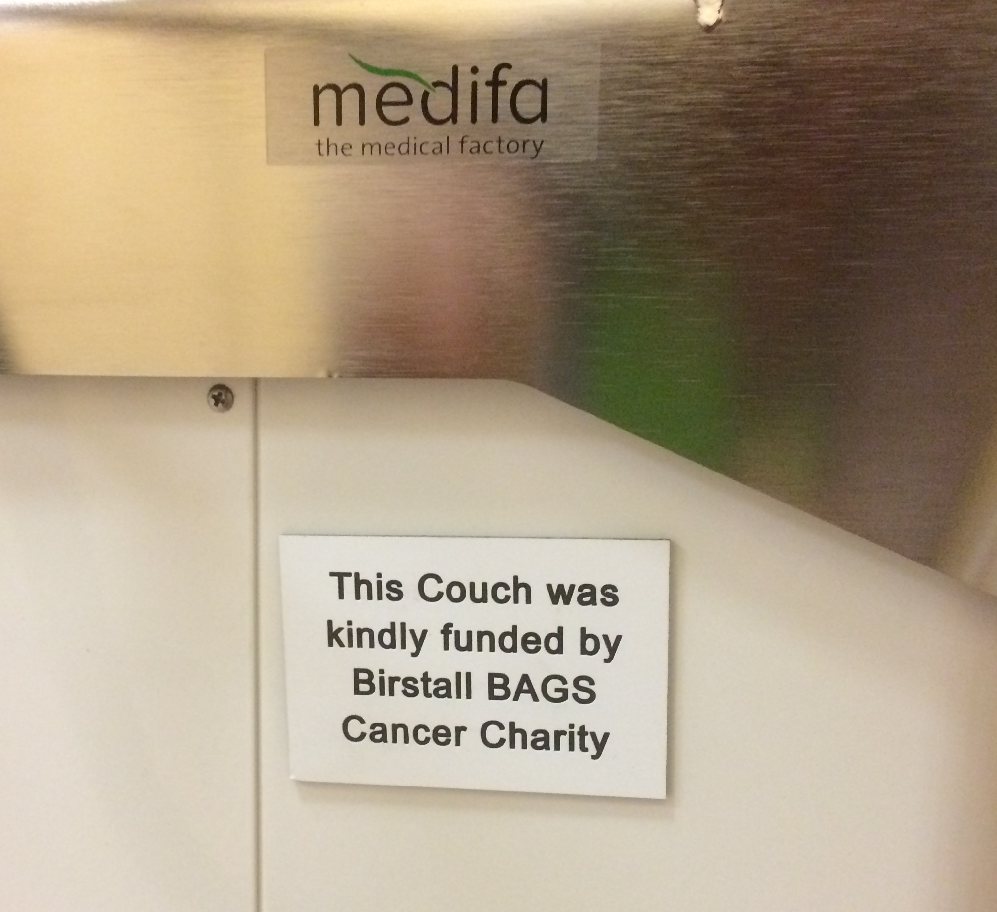 Birstall Bags couch 2 crop.png