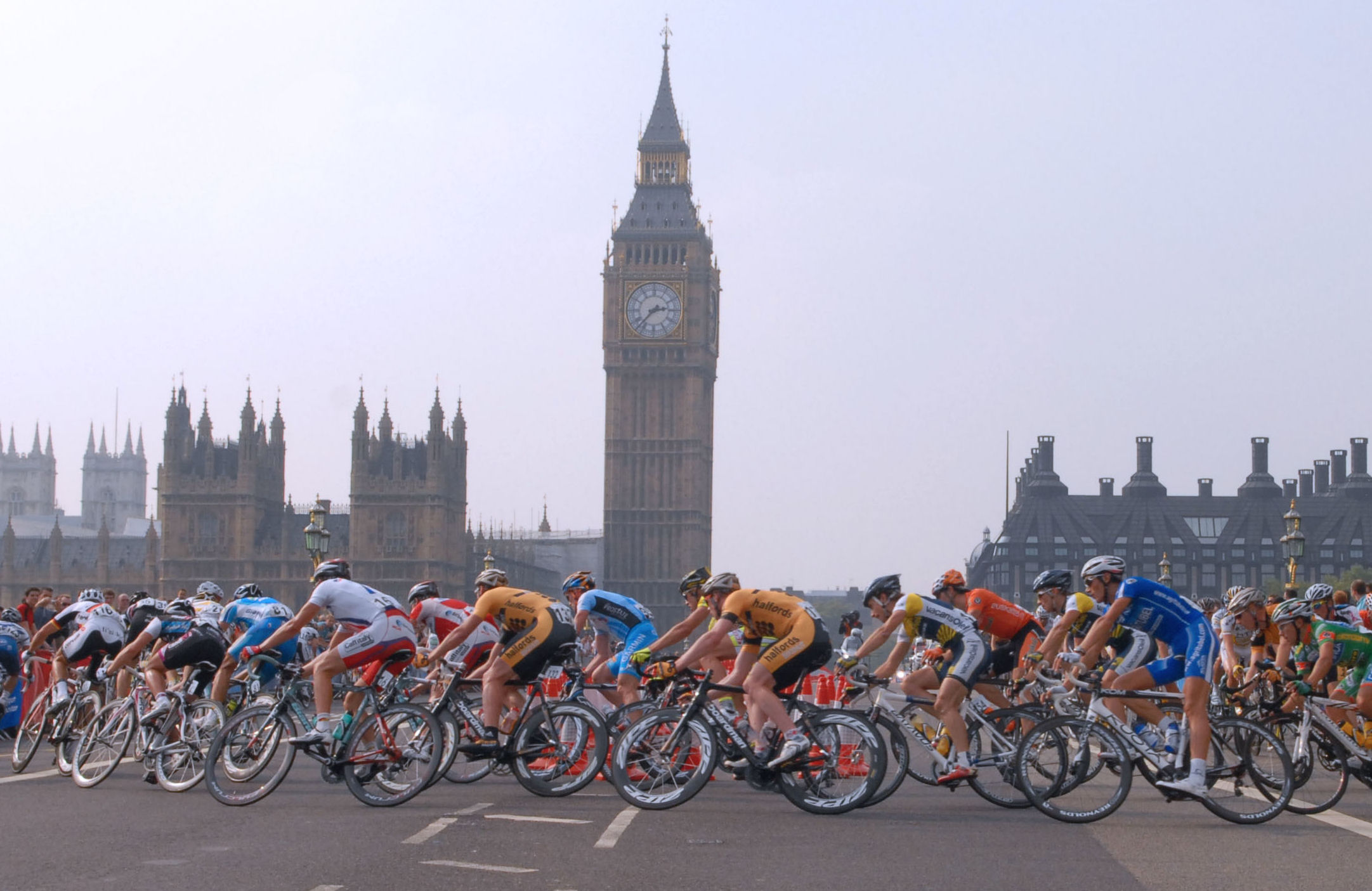 Ride London.jpg
