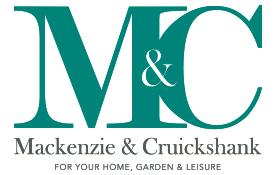 M&C-logo.png