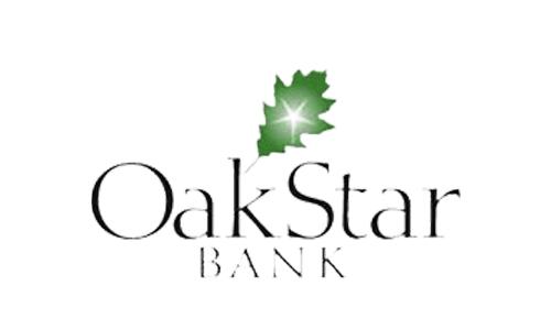 oakstar.png