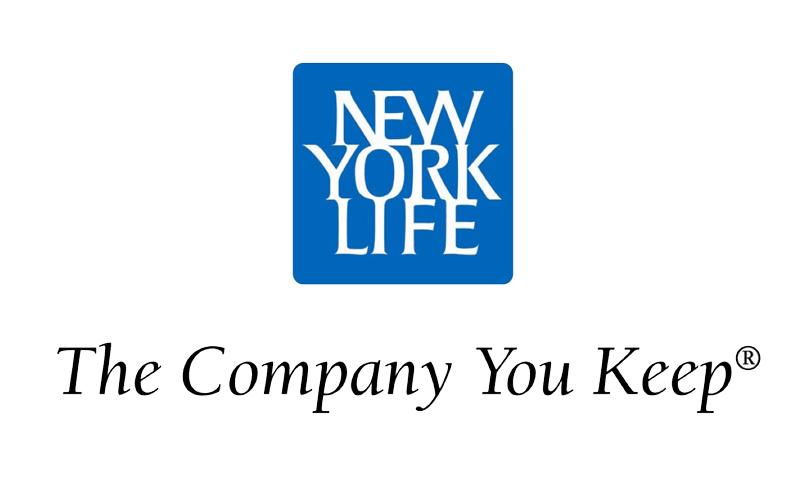 NY-LIFE.png