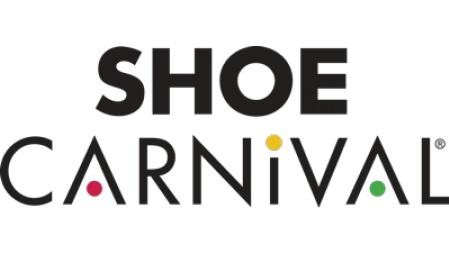 Shoe+Carnival.jpg
