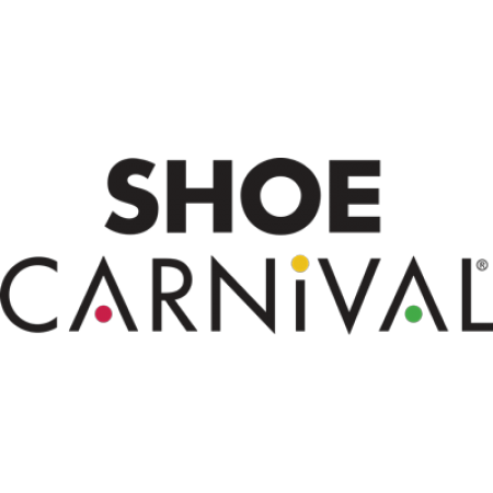 Shoe Carnival.png